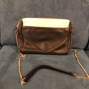 Pour La Victoire Handbag/Clutch